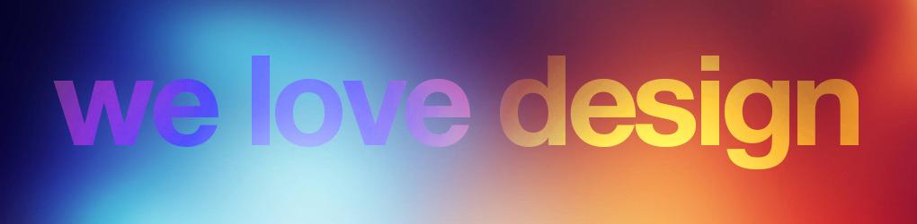 designmarket24