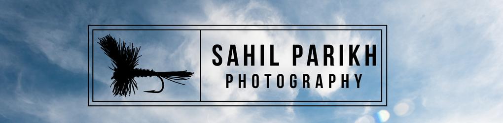 Sahil Parikh Photography