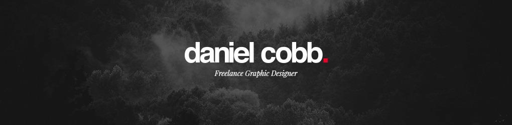 Daniel Cobb Design