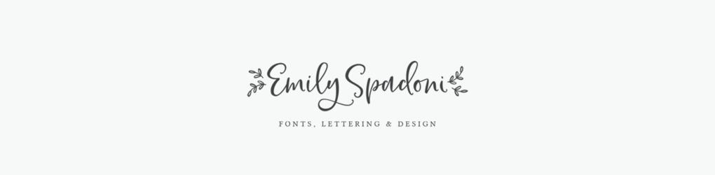Emily Spadoni