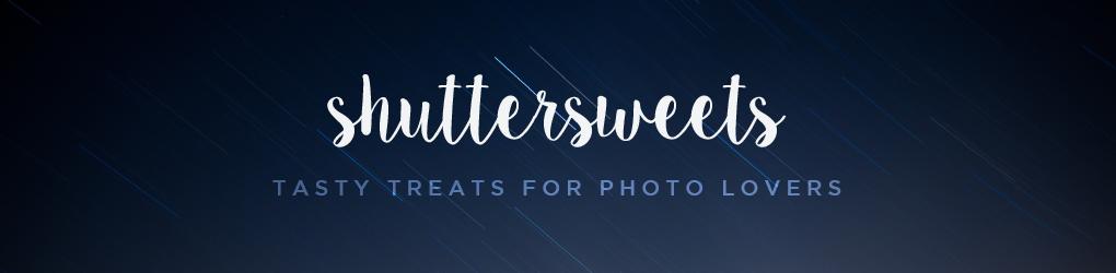 ShutterSweets