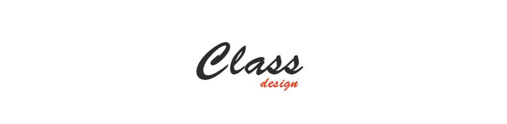 Clasdesign