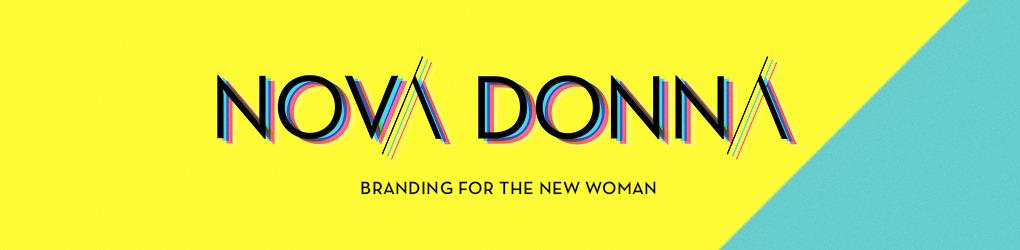 Nova Donna