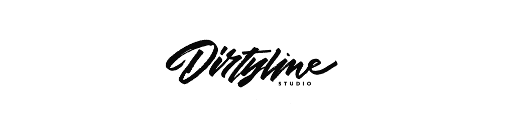 Dirtyline Studio