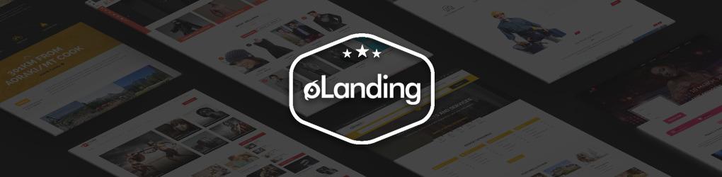 oLanding