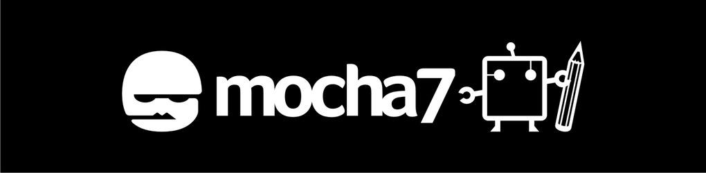 mocha7
