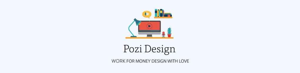 Pozi Design