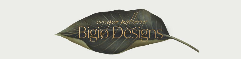 Bigio Designs