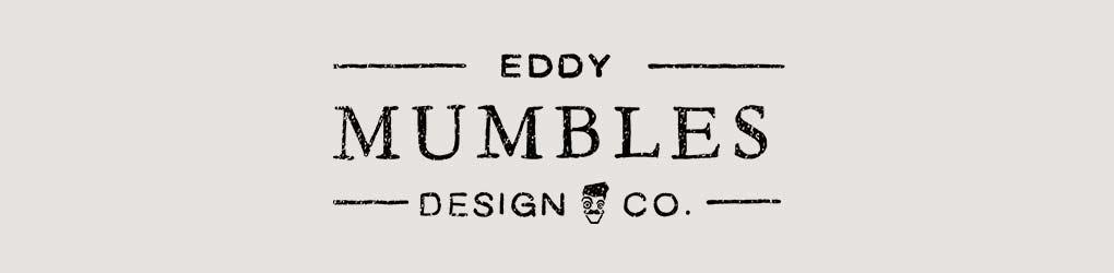 Eddy Mumbles