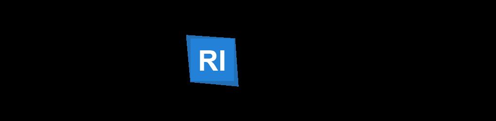 RINEW-Studio
