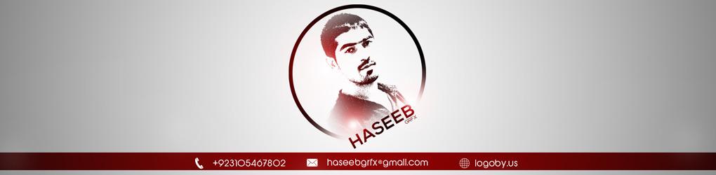 Haseeb Khattak
