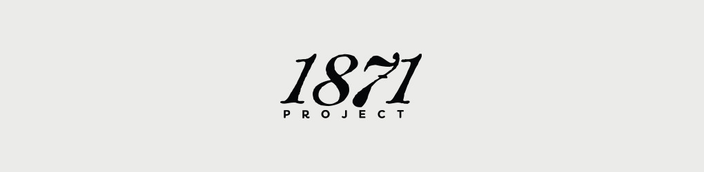 1871 Project