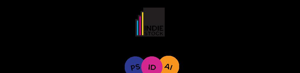 IndieStock