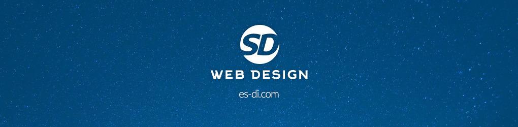 SD Themes