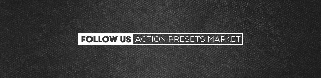 ActionPresetsMarket