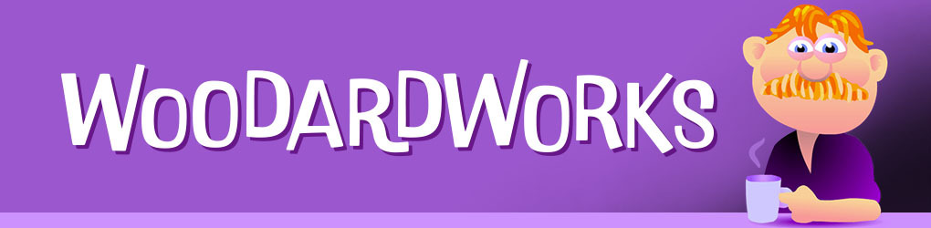 WoodardWorks