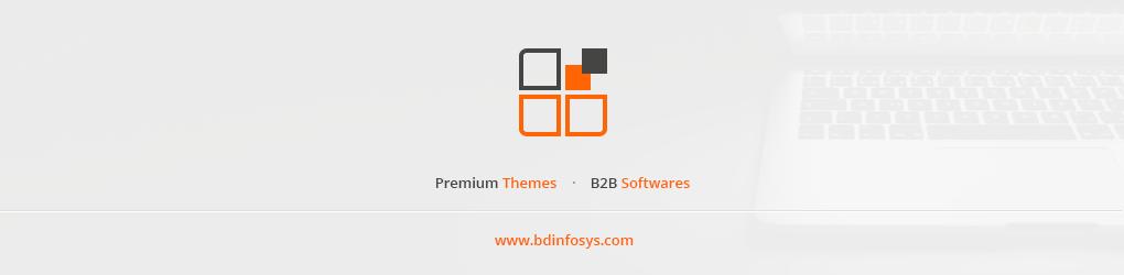 BD InfoSys