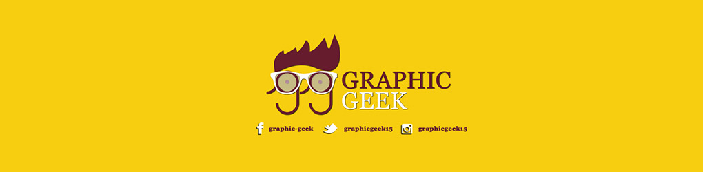 GraphicGeek