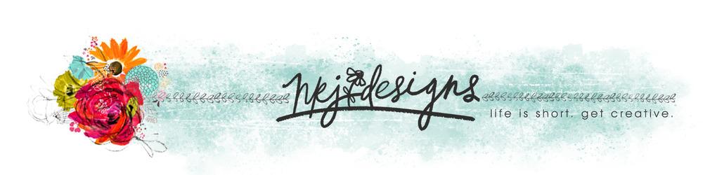 NRJ Designs
