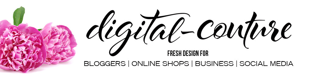 digital-couture