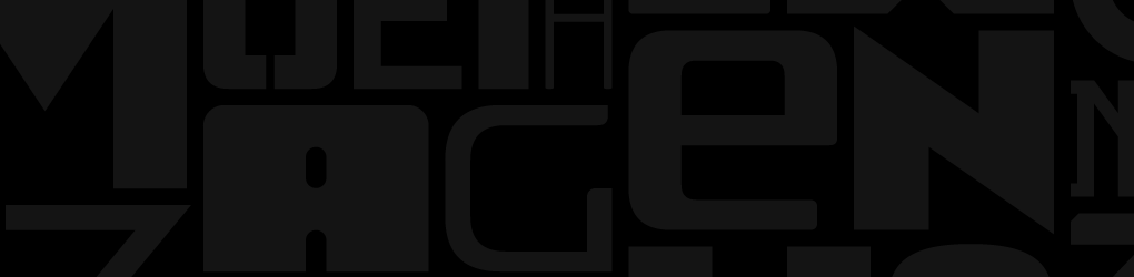 Graviton Font Foundry