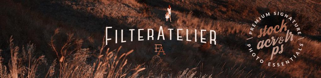 FilterAtelier
