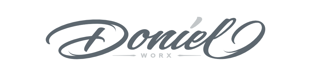 Doniel Worx
