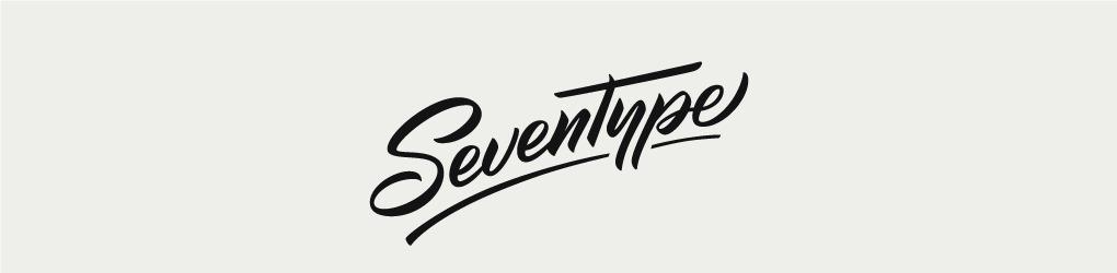 SevenType