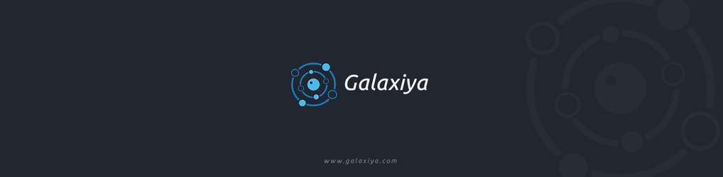 Galaxiya