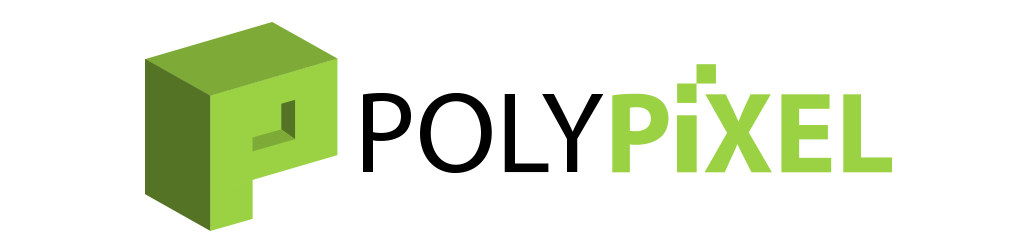 PolyPixel