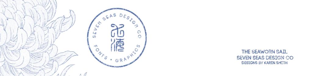 Seven Seas Design Co.