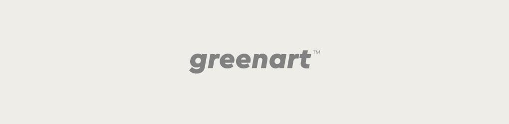 Green Art - 2