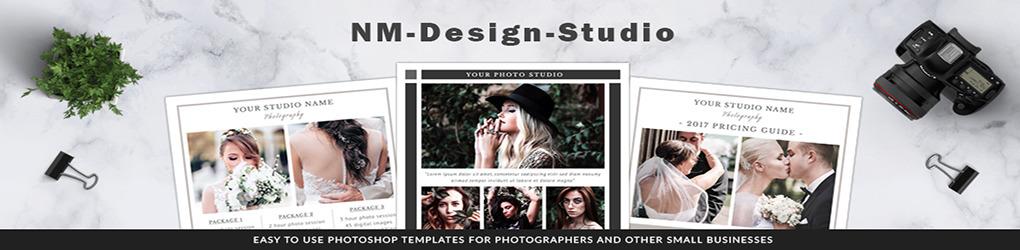 NM-Design-Studio