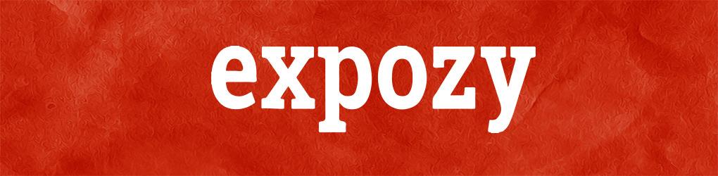 Expozy