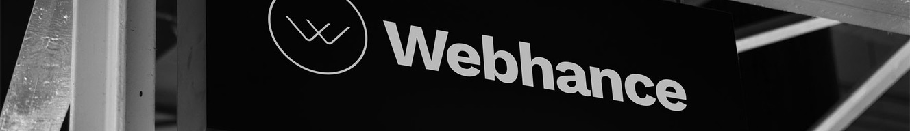 Webhance Studio