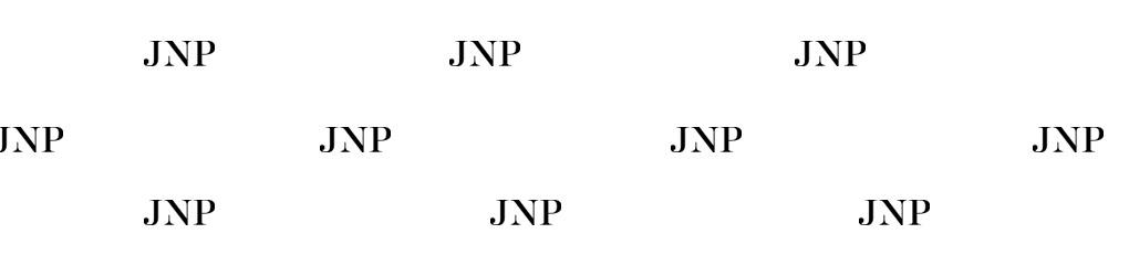 JotaPe / JNP Studio