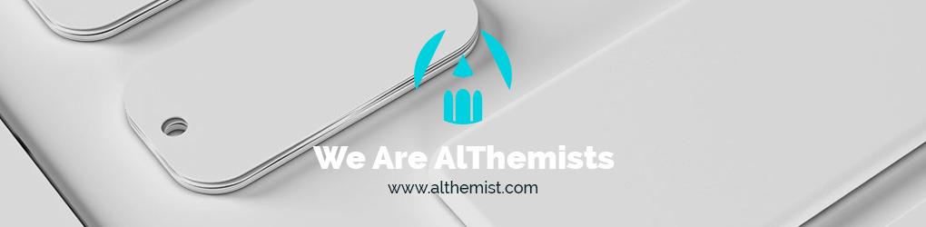 Althemist