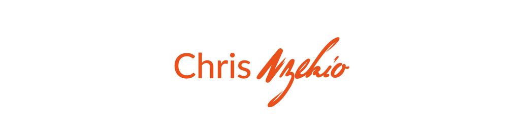 Chris Nzekio