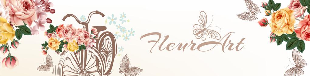 FleurArt