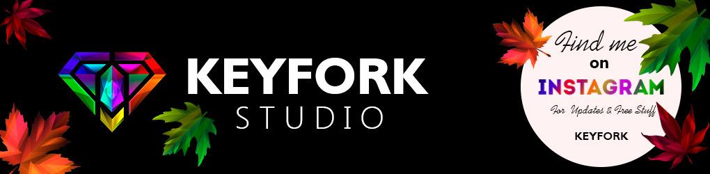 Keyfork Studio