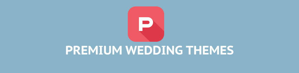 Premium Wedding Themes