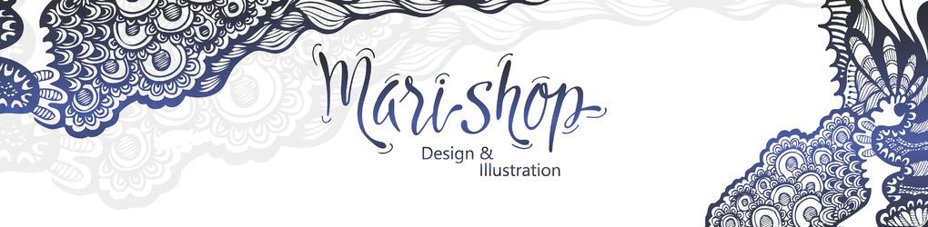 MariShop
