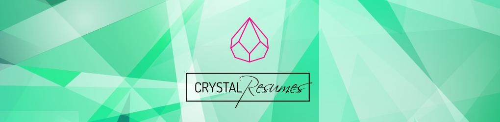 CrystalResumes