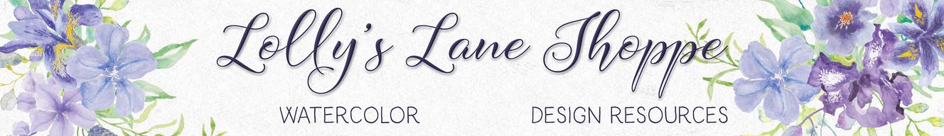 Lolly's Lane Shoppe