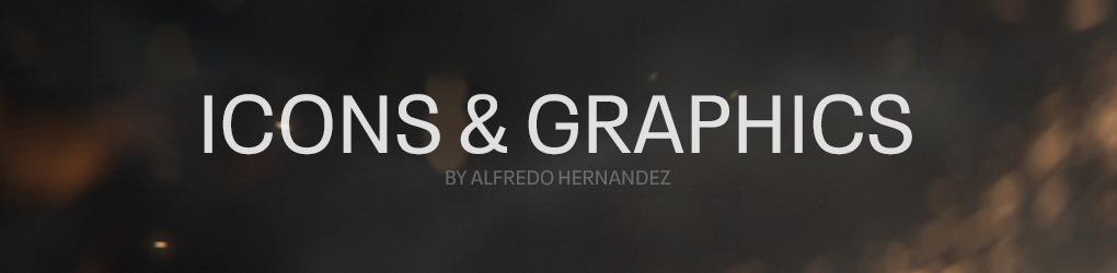 Designs By Alfredo