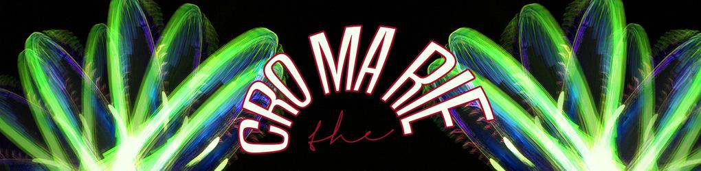 The Cromarie