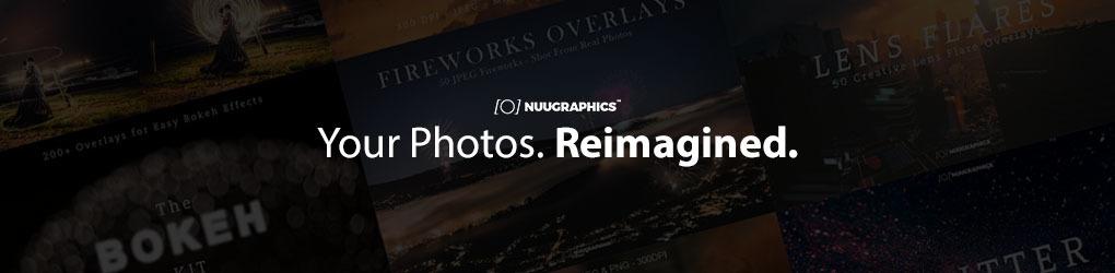 NUUGRAPHICS