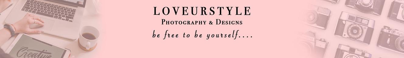 Loveurstyle Designs