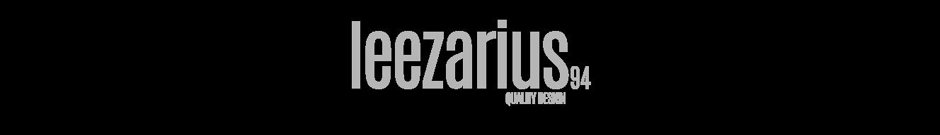 leezarius