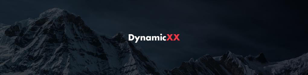 DynamicXX